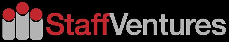 staffventures.com