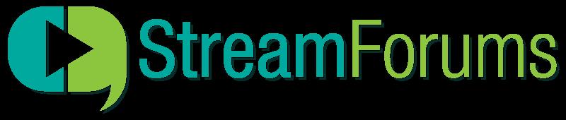 streamforums.com