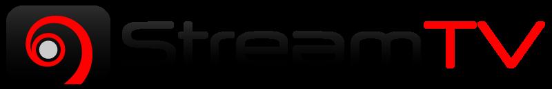 streamtv.net