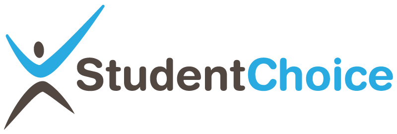 studentchoice.net