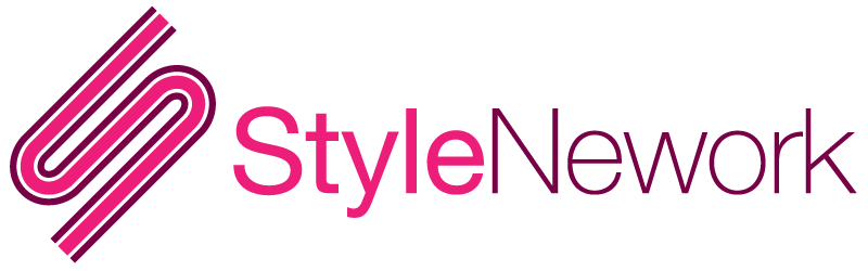 stylenework.com