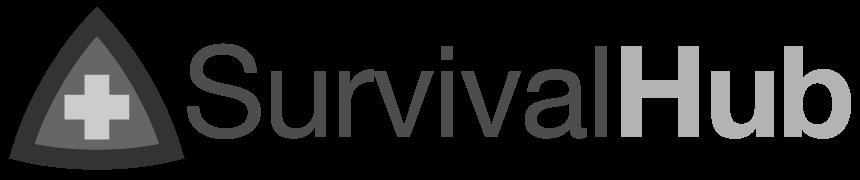 survivalhub.com
