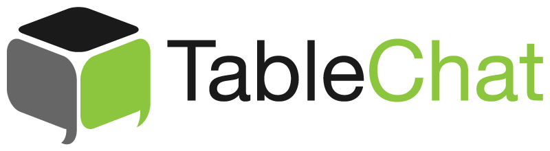 tablechat.com