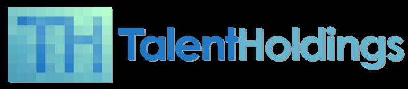 talentholdings.com