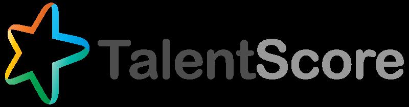 talentscore.com