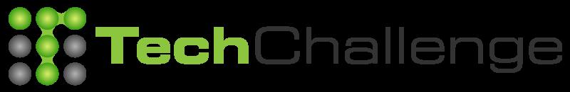 Techchallenge.com
