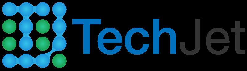 techjet.com