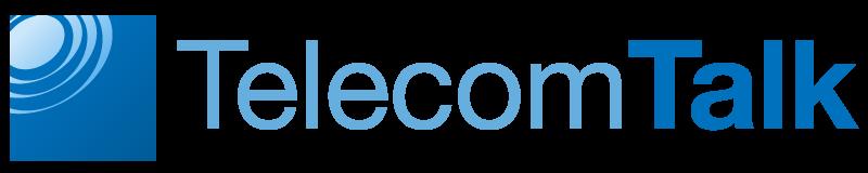 telecomtalk.com