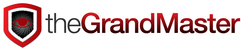 Thegrandmaster.com