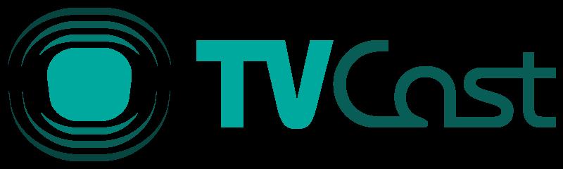 tvcast.com