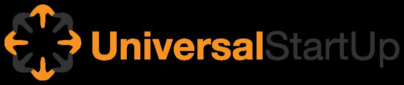 universalstartup.com