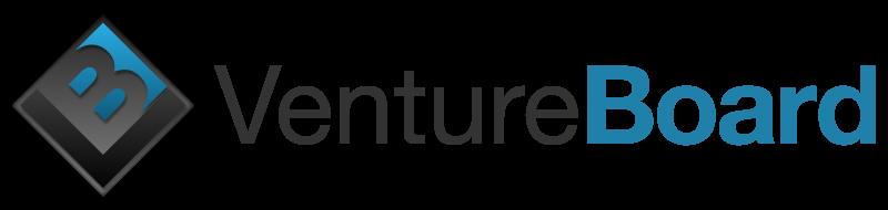ventureboard.com