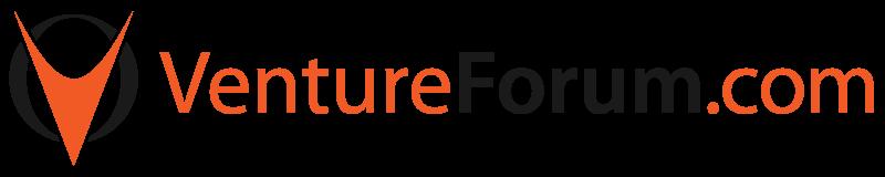 ventureforum.com