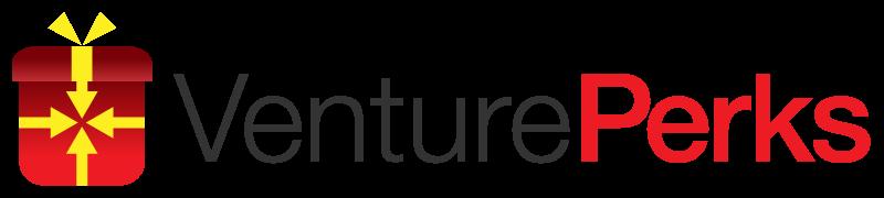 ventureperks.com