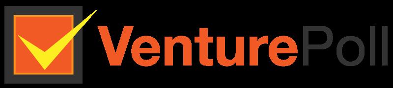venturepoll.com