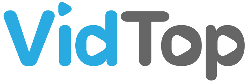 Watch trending videos online at Vidtop.com