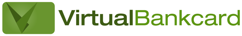 virtualbankcard.com