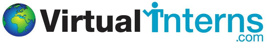 Virtualinterns.com