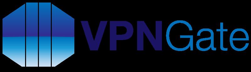 vpngate.com