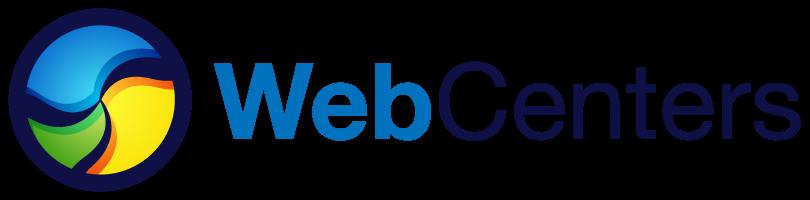 webcenters.com