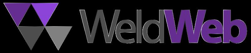 weldweb.com