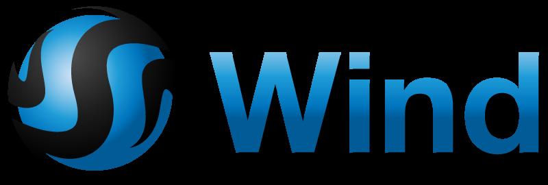 wind.com