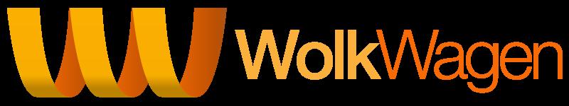 wolkwagen.com