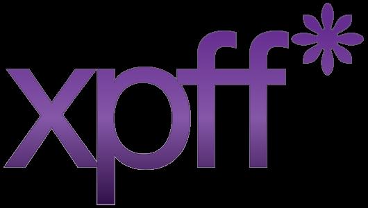 xpff.com