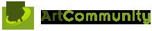 artcommunity.com