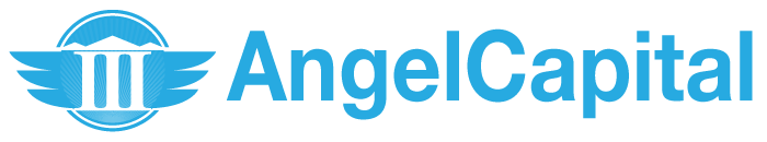 angelcapital.com
