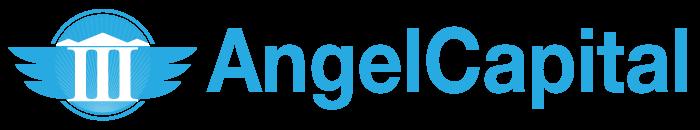 Angelcapital.com