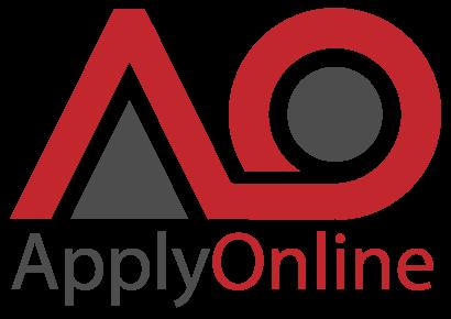 Welcome to applyonline.com