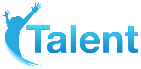 Talent Search - Find and create talent competitions