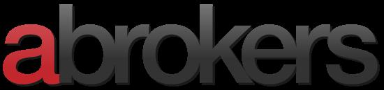 abrokers.com