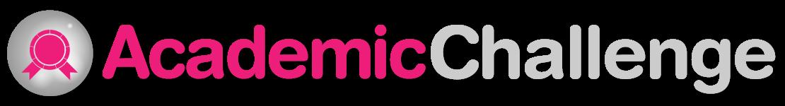 academicchallenge.com