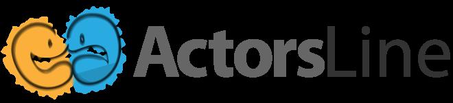actorsline.com