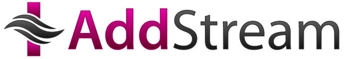addstream.com