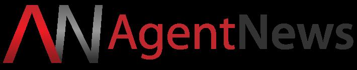 agentnews.com