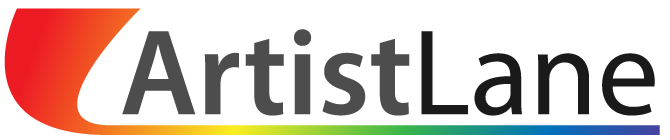 artistlane.com