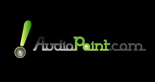 audiopoint.com