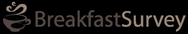 breakfastsurvey.com