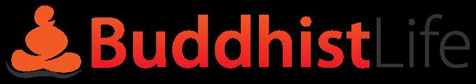buddhistlife.com