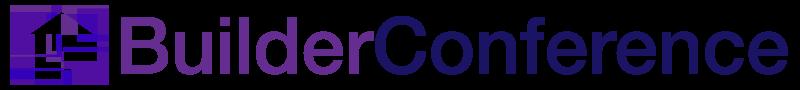 builderconference.com