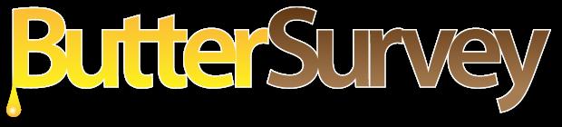 buttersurvey.com