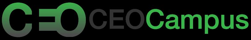 ceocampus.com
