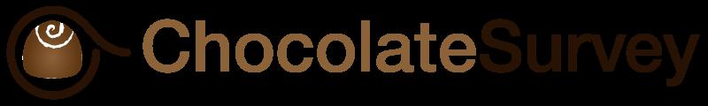 chocolatesurvey.com
