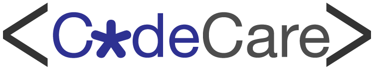 codecare.com