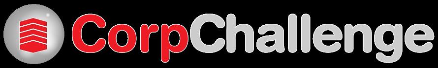 corpchallenge.com
