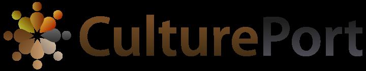 cultureport.com