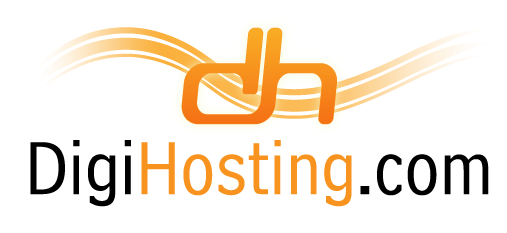 digihosting.com